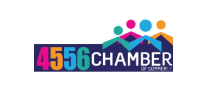 Australian Valuers are proud members of 4556 Chamber of Commerce