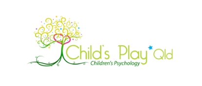 Australian Valuers are proud sponsors of Childs Play Childrens Psychology