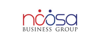 Australian Valuers are proud members of Noosa Business Group