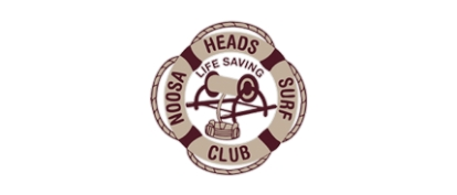 Australian Valuers are proud sponsors of Noosa Surf Life Saving Club