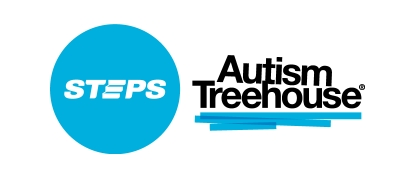 Australian Valuers are proud sponsors of Steps Autism Treehouse