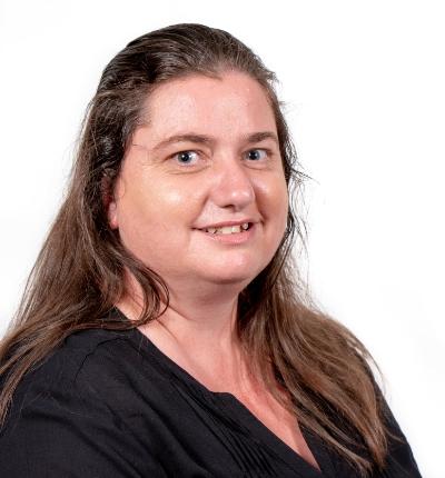 Karen Meredith